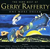 One More Dream von Gerry Rafferty