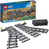 STEM Toy Building Toys Gifts for Age 6, 7, 8,...