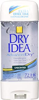 Best arrid extra extra dry clear gel Reviews