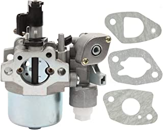 Anzac 277-62301-30 Carburetor Carb 277-62302-30 277-62303-20 277-62301-60 for Subaru Robin EX17D EP17 EX17 Engines