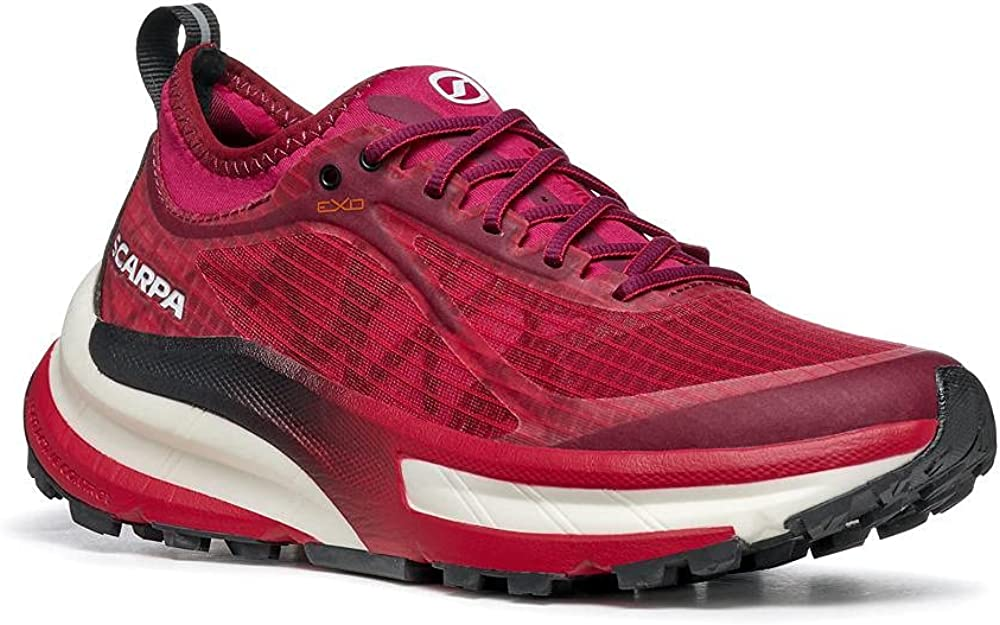 Scarpa Golden Gate ATR Wmn, Women's Trail Running Shoes