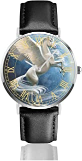 fly horse wrist watches
