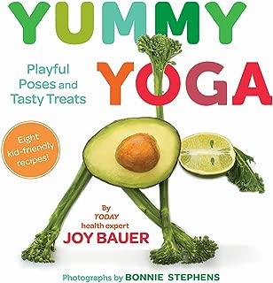 Best yummy tummy food Reviews