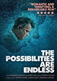 The Possibilities Are Endless [DVD] [Reino Unido]