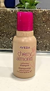 Aveda Cherry Almond Softening Shampoo 1.7 OZ / 50 Ml