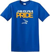 Best texas a&m kingsville t shirts Reviews