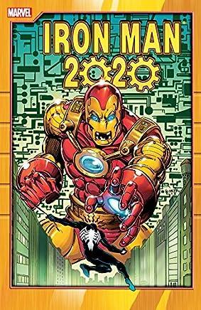 Amazon.com: 2020 - Paperback / Comics & Graphic Novels: Books