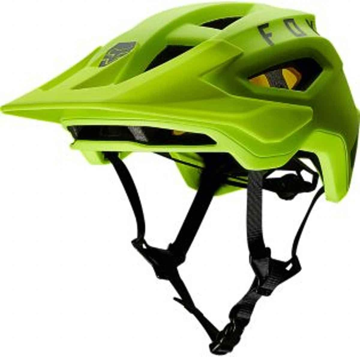 Max 56% OFF Fox Racing Ranking TOP12 Speedframe Helmet Bike MIPS