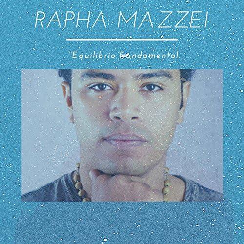 Rapha Mazzei