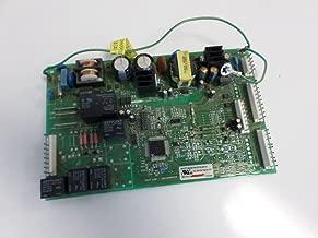 GE Profile Artica Refrigerator Electronic Board 200D2260G005