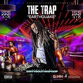 Earthquake (feat. Kue Dog)