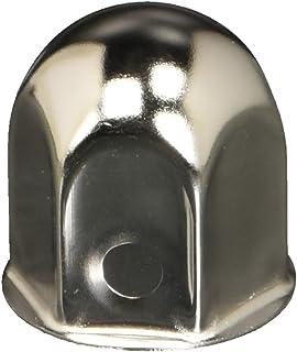 Dicor V160FOLNC Single Lug Nut Cover
