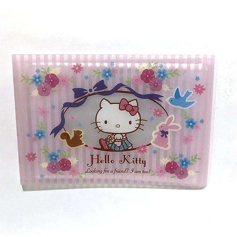Sanrio Helloy Kitty