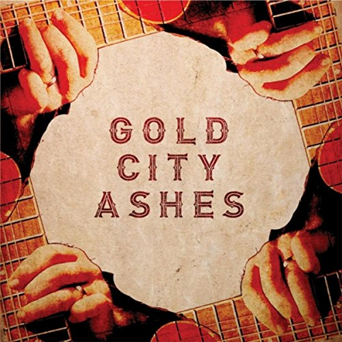 Gold City Ashes