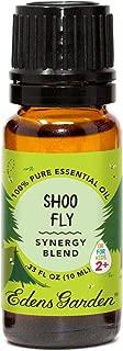 Edens Garden Shoo Fly