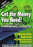 The Complete Guide To Financing College (2004-2005 edition)