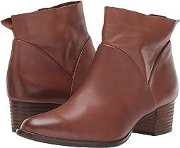 Nougat Leather