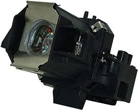 elplp39 replacement lamp