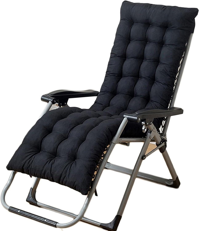 DaFei Garden Sunlounger Cushions Trust 1 year warranty Onl 160cm Lounger Sun