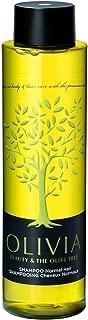 olivia shampoo greece