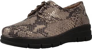 Camper Iman K200817-001 Zapatos de Vestir Mujer