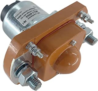 GM 25193527 CABLE ASM-M//TRNS SEL /& SHFT LVR
