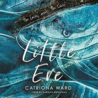 Little Eve cover art