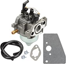 lawn boy 10730 carburetor
