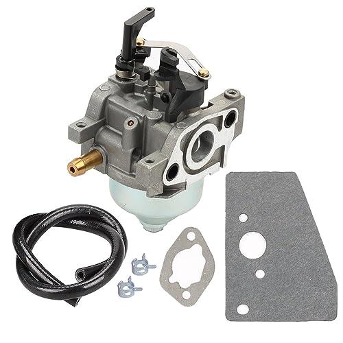 Lawn Mower Carburetor Amazon Com