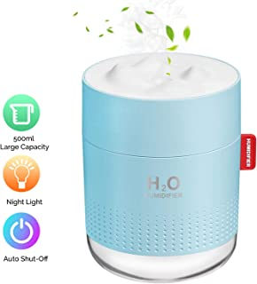 Humidifier South Africa