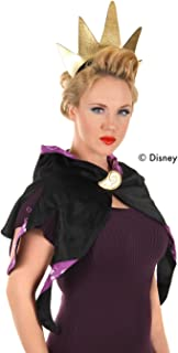 ursula costume for adults