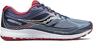 Men's Guide 10 Running Shoes