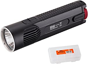 Best nitecore ec4s 2150 lumens Reviews
