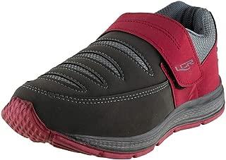 Lancer Men's Lifestyle Walking Shoes