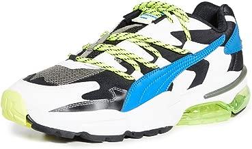 PUMA Select Men's x Les Benjamins Cell Alien Sneakers
