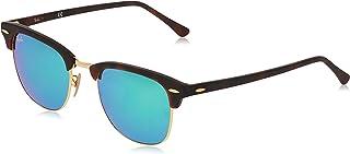Ray-Ban Men's Clubmaster Sunglasses
