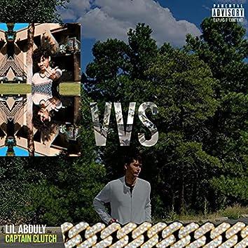VVS (feat. Captain Clutch)