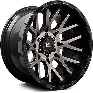 V-Rock VR10X Recoil Custom Wheel - 20