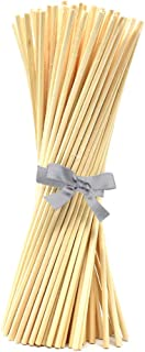 Set of 108 Replacement Rattan Diffuser Reeds 7