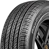 Continental ProContact TX all_ Season Radial Tire-205/55R16 89V