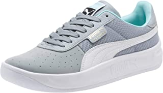 Men's California Sneaker