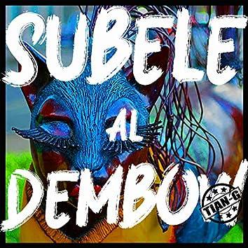 Subele Al Dembow