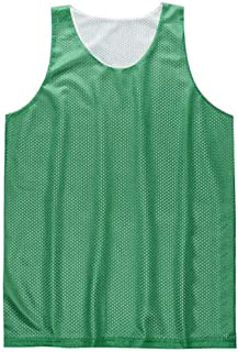 Best mesh basketball jerseys wholesale Reviews