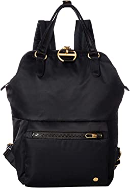 164a3bd071 Keen montclair mini bag brushed twill | Shipped Free at Zappos