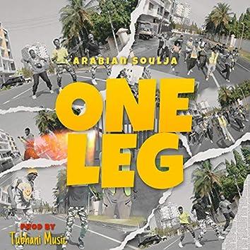 One Leg