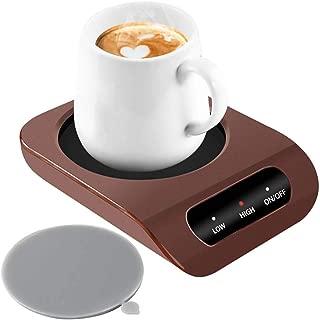 Best coffee cup warmer target Reviews