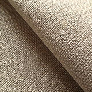 Amazon.it: tessuti e stoffe a metro per divani