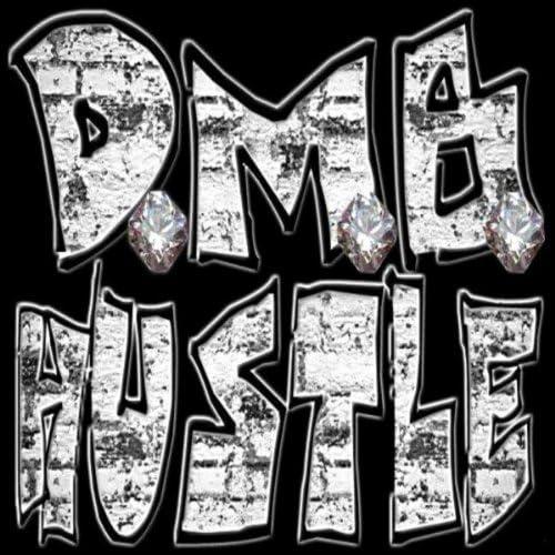 D.M.B. Hustle