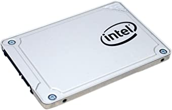 "Intel SSD 545s Series (128GB, 2.5"" SATA, 64-Layer TLC 3D NAND)"