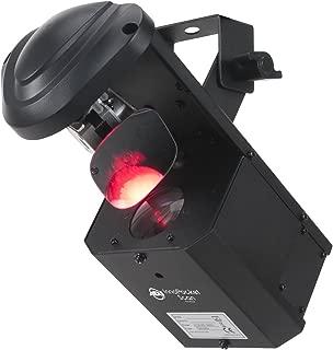 ADJ Products Stage Light Unit, Multicolor (INNO POCKET SCAN)